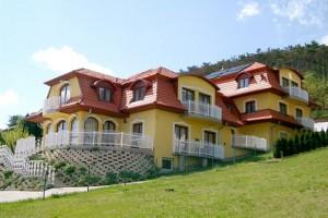 Star Villa 3